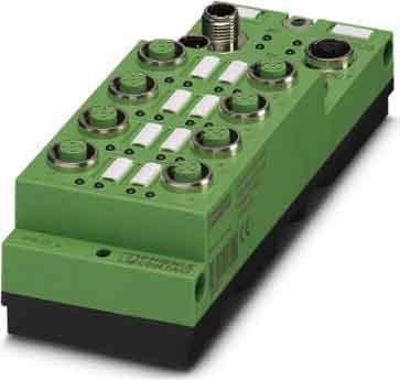 phoenix-contact-digi-compacto-descentralizada-postabank-fls-m12-di-8-m12-horizontal-e-a-dispositivo-