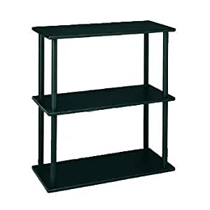 Share facebook twitter pinterest qty 1 2 3 4 5 6 7 8 for Fish tank stand 10 gallon