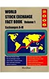 img - for World Stock Exchange Fact Book book / textbook / text book