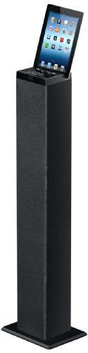 Muse M-1250 BT Système Audio