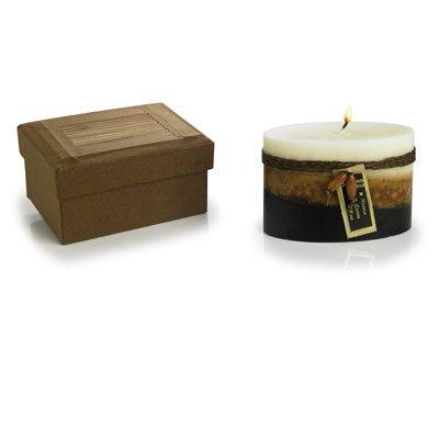 duftkerze-in-schoner-bambus-papierschachtel-ideal-als-deko-oder-geschenk