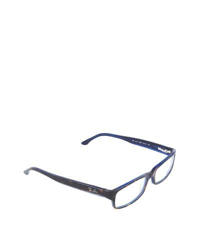 Ray-Ban  VISTA  Montura  MOD. 5114 VISTA 5064 Azul