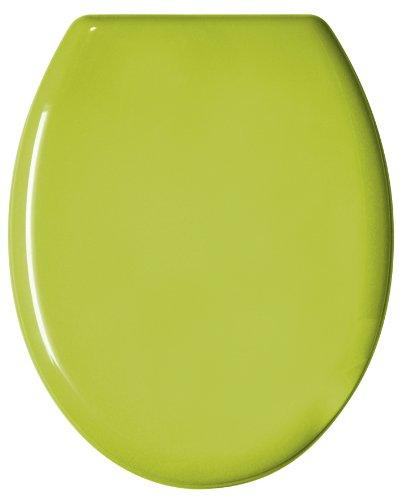Design 707204 WC-Brille, Anisfarben
