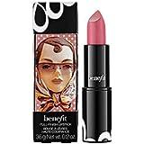 Benefit Cosmetics Full-Finish Lipstick Sassy - Frass