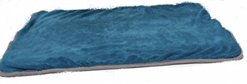 croci-blanket-caress-100-x-70-cm