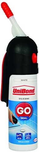 unibond-go-seal-kiwi-100-ml-white