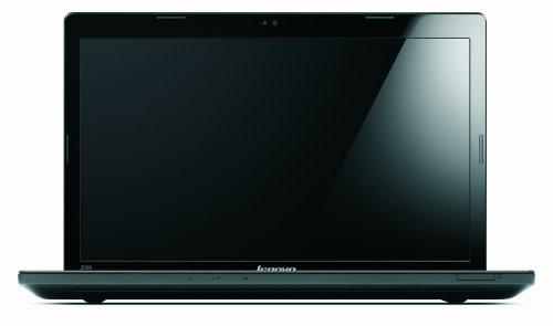 Lenovo Ideapad Z580 15.6 inch Laptop-Gunmetal (Intel Core i7-3520, 8GB RAM, 1TB HDD, DVDRW, LAN, WLAN, BT, Webcam, Integrated Graphics, Windows 8)