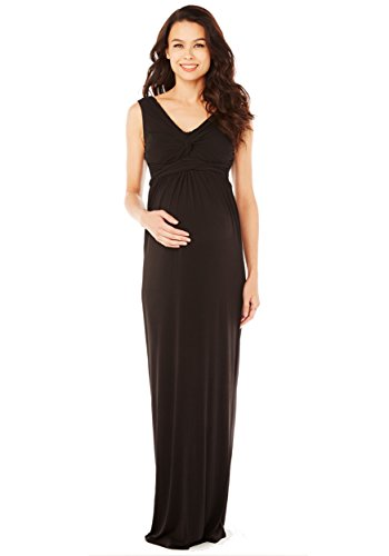Rosie Pope Maternity Kristina Dress