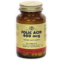 Dosage Of Vitamin B12