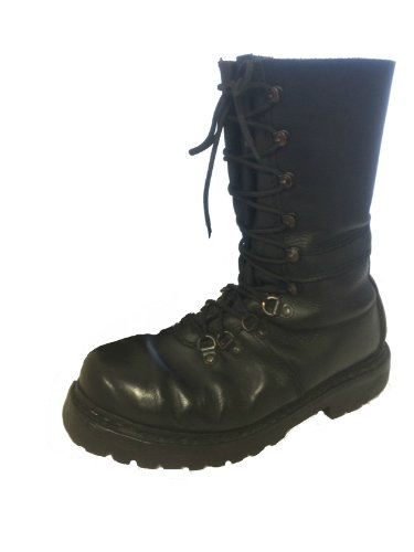 half-lined-austrian-combat-paratrooper-mountain-boots-grade-one