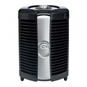 Hunter Fan Company 30707 H Permalife Air Purifier