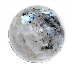 rainbow-peacock-moonstone-healing-sphere-25-crystal-gemstone