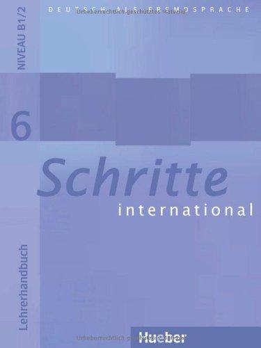 Deutsch.com 3 Lehrerhandbuch Free [BETTER] Download 31Q-boB8tAL
