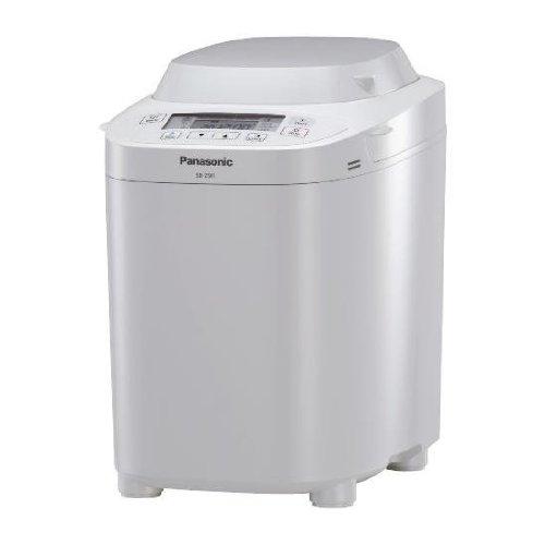 Automatic Salt Dispenser ~ Breadmaker dispenser panasonic sd wxs automatic