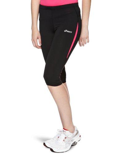 Asics Women's Knee Tight