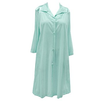 Buy Vanity Fair Coloratura Short Robe – 31-107