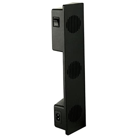 Nyko Intercooler Slim for PS3