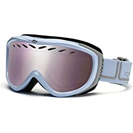 Smith Optics 2011/12 Transit Pro Ski Goggles