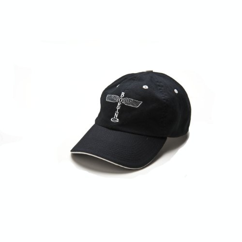 Boeing Totem Heritage Hat (Boeing Cap compare prices)
