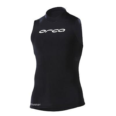 ORCA Heat Seeker Vest from Orca