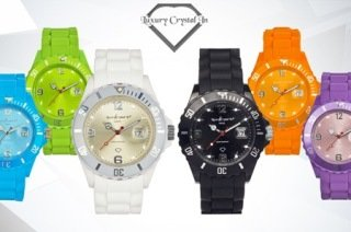 montre-watch-with-swarovski-elements-rrp-13999-black