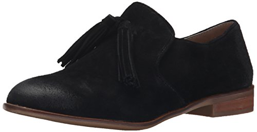 Steve Madden Women's Create Oxford