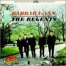 Runaround - The Regents