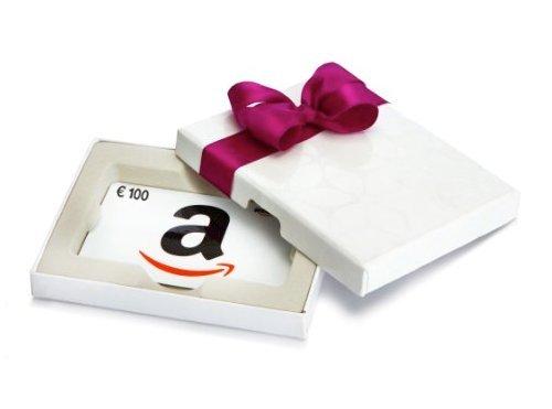buono-regalo-amazonit-eur100-cofanetto-bianco