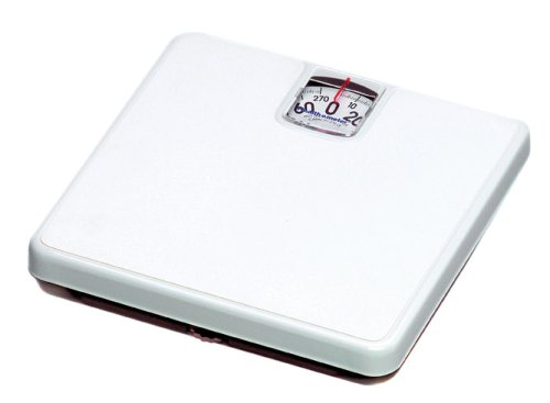 Cheap Health o meter Dial Scale (Each) (B000PAPBDG)