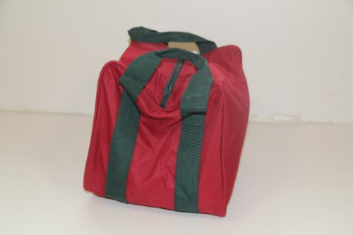 Heavy-Duty-8-Ball-Bocce-Bag-by-EPCO-red