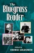 The Bluegrass Reader (Music in American Life)
