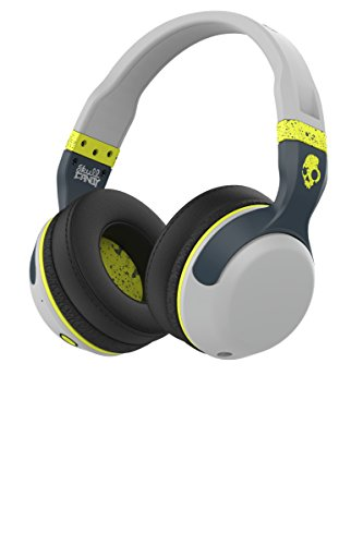 Skullcandy Hesh 2 Wireless Bluetooth Headset