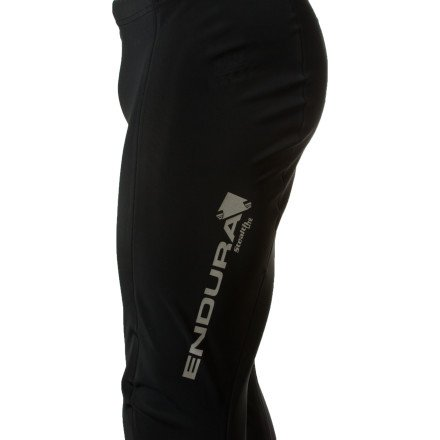 Buy Low Price Endura Stealth-Lite Tights – Men's (B0045BZ4RO)