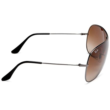 cd4af4484d Lens For Ray Ban Glasses Rb 3211 004 71 Small Lens