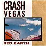 Red Earthby Crash Vegas
