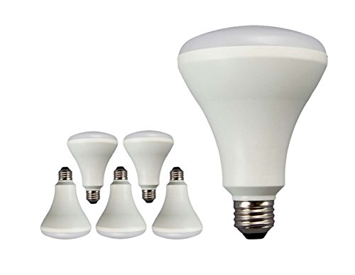 The 10 Best Led Light Bulbs For Energy Saving