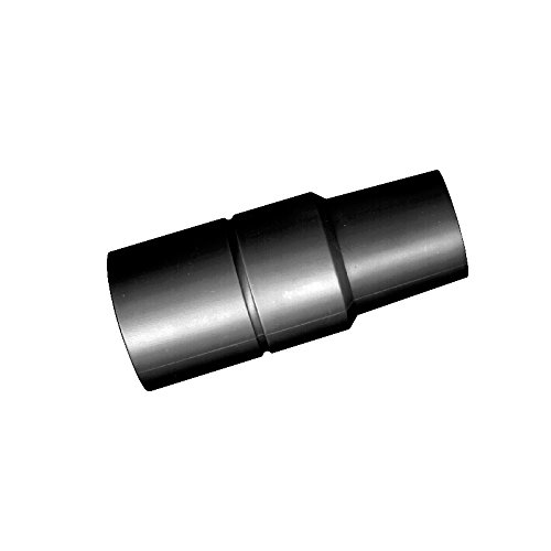 Adaptor/Reducer Plastic 1 1/2In To 1 1/4In