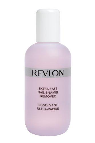 revlon-36510000-soin-des-ongles-dissolvant-ultra-rapide-flacon-100-ml