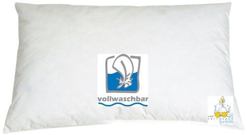 aro-artlander-9405000-almohada-para-bebe-plumas-y-plumon-de-ganso-polaco-30-plumon-lavable-a-60-40-x