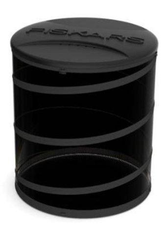 fiskars-75-gallon-eco-compost-bin-5705