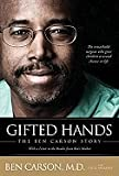 Gifted Hands the Ben Carson Story