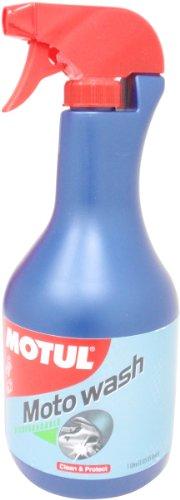 Hoover Vacuum Bags Y front-548690