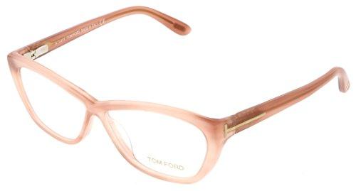 Designer Eyeglass Frames Only : Tom Ford for woman ft5227 - 074, Designer Eyeglasses ...