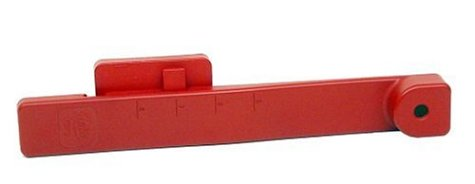 Malco FCFG 5-Inch to 8-Inch Exposure Fiber Cement Siding Facing Gauge (Malco Siding compare prices)