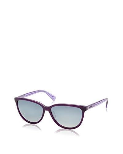 Just Cavalli Gafas de Sol 670S_81C-58 (58 mm) Violeta