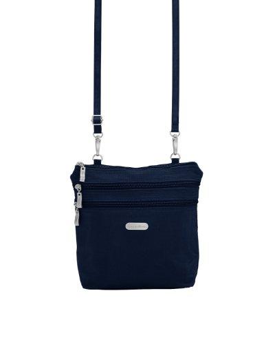 baggallini-zipper-bag-messenger-bag-blue-navy