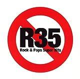 R35を試聴する