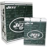 New York Jets Gift Bags