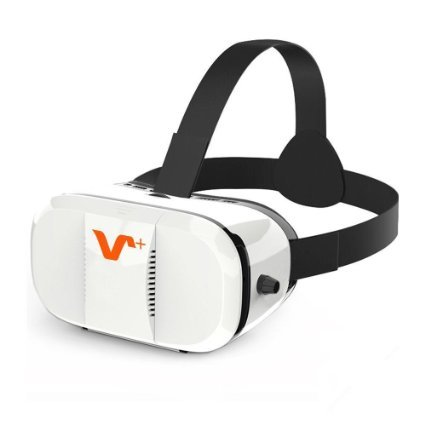 VOX-Z3-3D-VR-Virtual-Reality-Headset-Viewing-Glasses-for-iPhone-Samsung-Google-and-all-Android-Smartphones-Get-Excited-Now