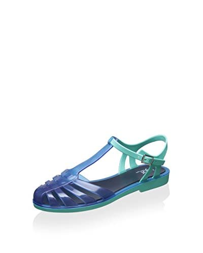 Igor Women's Laida Jelly Sandal